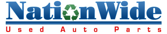 nationwide used auto parts