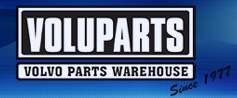 Voluparts Inc