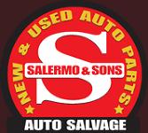 salermo & sons inc