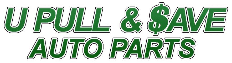 U-Pull and Save Auto Parts - Jonesboro
