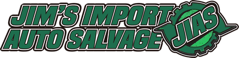 jim's import auto salvage