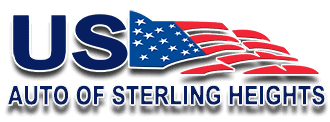 us auto supply of sterling heights