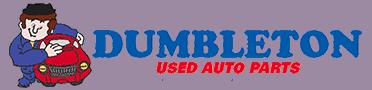 dumbleton used auto parts, inc.
