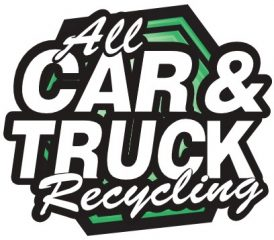all car & truck recycling