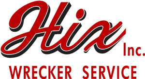 greenwood wrecker service - greenwood