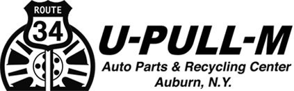 pick-n-pull auto parts & recycling center