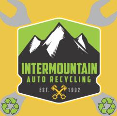 intermountain auto recycling, inc.