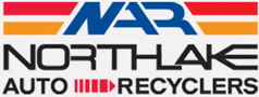 northlake auto recyclers inc