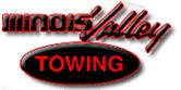 illinois valley towing