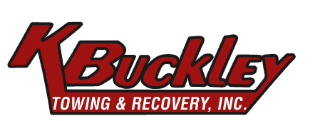 k buckley towing & recovery, inc.