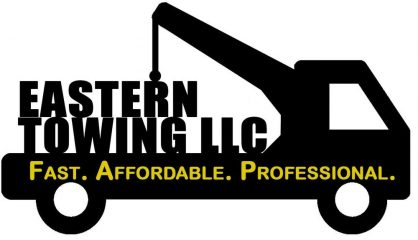 eastern towing & recovery