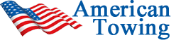 american towing, inc.
