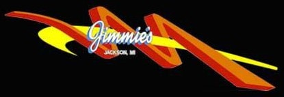 Jimmie's Towing & Auto Service - Jackson