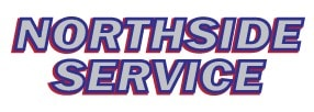 northside service inc. 24 hours a day towing - lansing