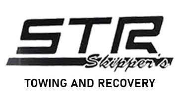 skipper's towing and recovery