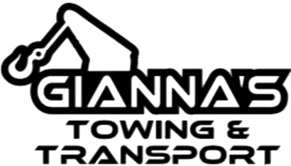 gianna's towing