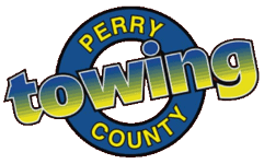 perry county towing