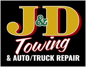 J&D Auto & Truck Repair