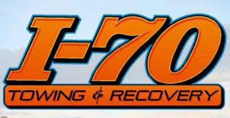 i-70 towing & recovery - columbia