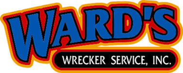ward's wrecker service inc. - jackson