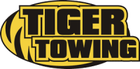tiger towing - columbia