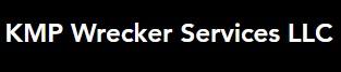 kmp wrecker services llc