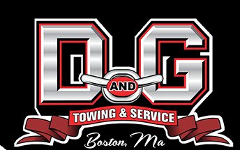 d&g towing