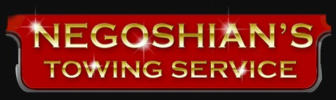negoshian towing