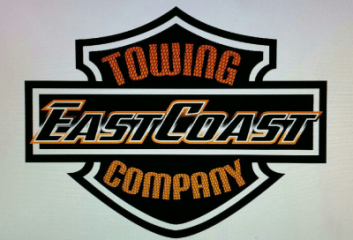 eastcoast towing