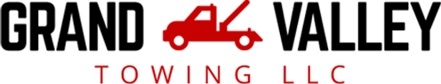 grand valley towing - grandville