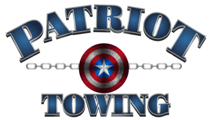 patriot towing, llc