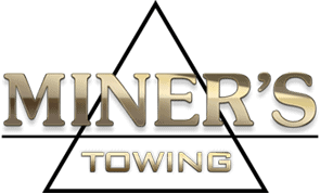 miner's towing
