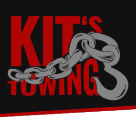 kit's towing