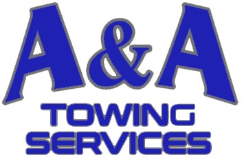 a&a towing services
