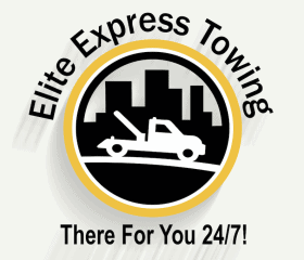 elite express towing