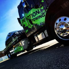 inmotion towing
