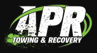 apr towing & recovery