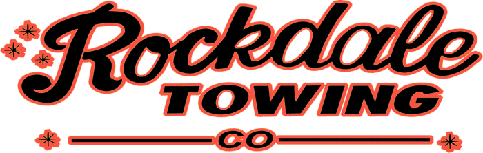 rockdale towing