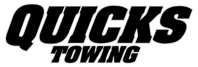 quick's towing
