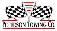 peterson towing