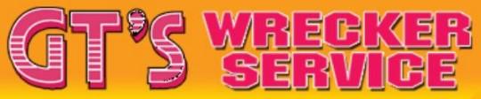 gt's wrecker service & truck repair