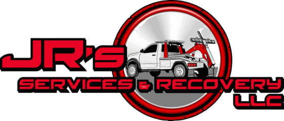 jr's services and recovery llc