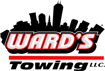 ward's towing l.l.c.