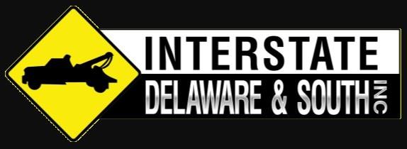 interstate towing