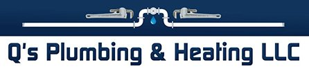 q's plumbing and heating