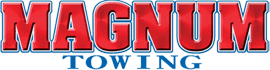 magnum towing - wixom