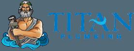 Titan Plumbing & Drain Services Inc
