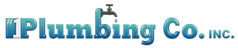 1 plumbing company, inc.