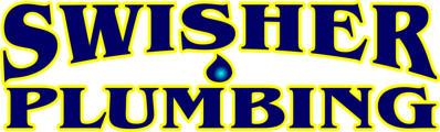 swisher plumbing , llc