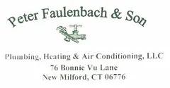 Faulenbach & Son Plumbing & Heating
